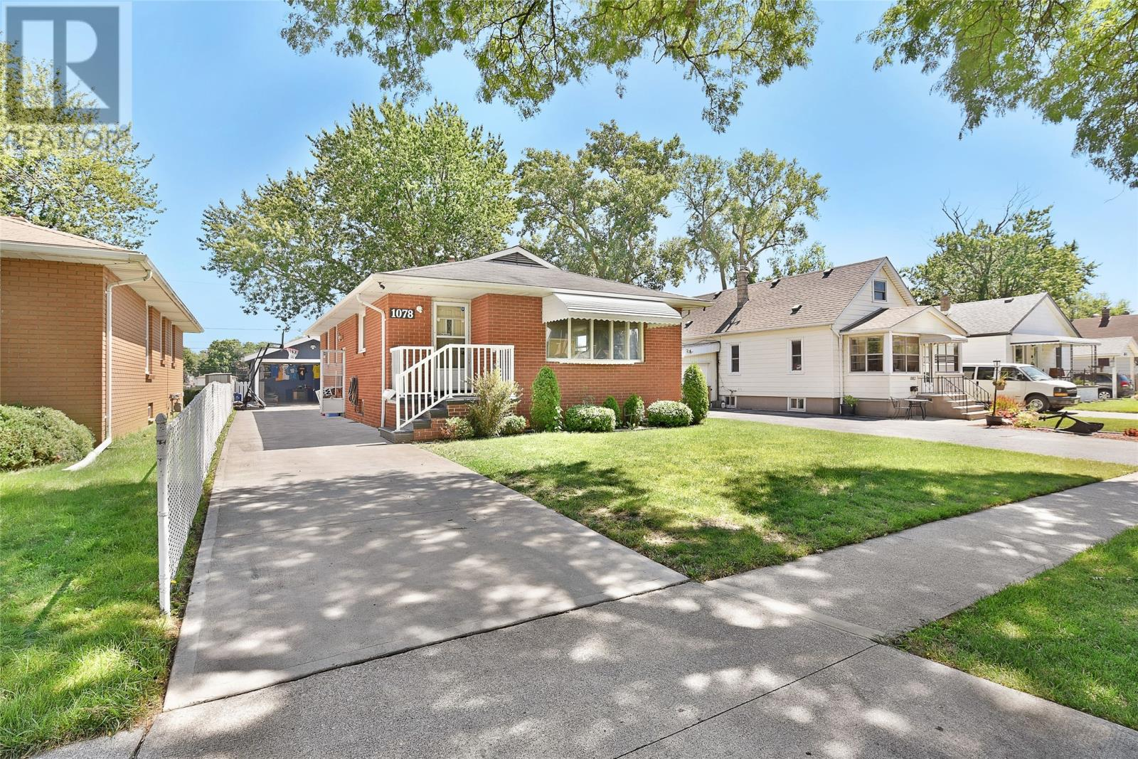 1078 Ford - Windsor Home for Sale